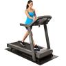 best manual treadmill brand
