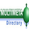 Multimeta Directory
