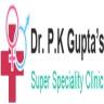 Dr. P.K. Gupta