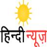 BreakingNews ofIndia