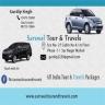 Sarswal Tour And Travels
