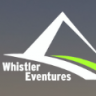 Whistler Eventures