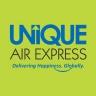 Unique air expres