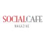 Social Cafe Magazine