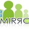 MLM  Mirror