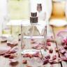 Fabricante Perfumes