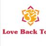 Love Back Totke