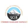 Shree Kailash Yatra