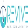 Revive Hair and Skin