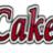 CakenFlower