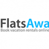 FlatsAway