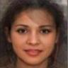 Jessica Perea