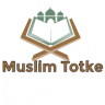 Muslim Totke