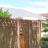 Vibracrete services Cape Town
