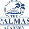 The Palmas Academy