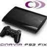 PS3MovieFix - The First & Only Working Cinavia PS3 Fix