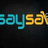 Saysal Online Gadget Store