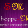 shoppeme