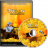 Tycoon Wow - The Tycoon World of Warcraft Gold Add-On