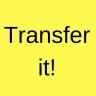 transferitph