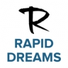 Rapid Dreams