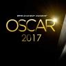 Oscar Awards 2017
