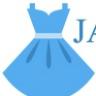 Jaipur Dress Rental