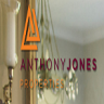 anthonyjonesproperties