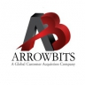 ArrowBits USA