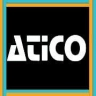 Atico Export