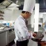 Đào tạo nghề bếp