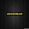 steroidsftw.net