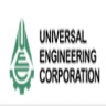 Universal Engineering Corporation