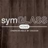 sym Glass