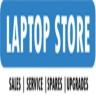 Lenovo Laptop Service Centers