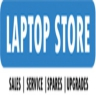 HP Laptop Service Centers