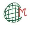 Indian Mesh Pvt Ltd