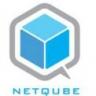 NetQube