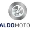 Aldo Motors