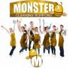 Monster Cleaning Romford