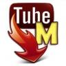 Tubematefreedownloads