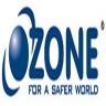 Ozone Hardware