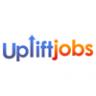 Upliftjobs