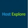 Host Explore