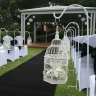 weddingdecorators