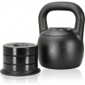 Adjustable Kettlebell Reviews - The Best Adjustable Kettlebells Currently Available