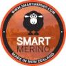 Smart Merino