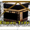 EimanTravels