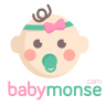 Baby Monse