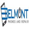 Belmont Phones And Repairs